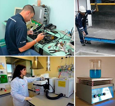 servicio-mantenimiento-balanzas-lima-peru